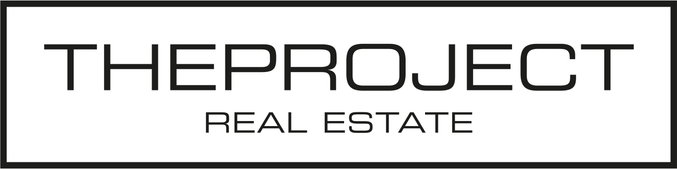 The Project of Realestate